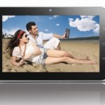 HCL ME Y2 Tablet Review