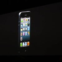 iPhone 5 iPhone 5 Review   Know the Best iPhone 5 Features