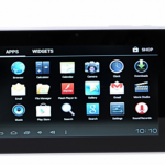 Aakash 4 Tablet Will Get Available Soon :Check Out Features