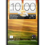 HTC Deluxe – A superb Android smartphone