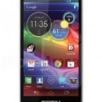 Motorola Electrify M XT905 Review