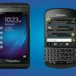 Blackberry 10 OS – Some Features which you may love