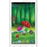 Karbonn S1 Titanium – Superb Android smartphone in 10,990 Rs