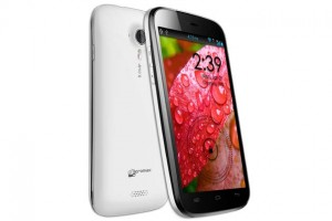Micromax A116 Canvas HD 300x200 Micromax A116 Canvas HD with 5 inches screen finally launched