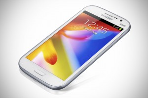 Samsung Galaxy Grand 300x200 Samsung Galaxy Grand Review