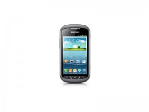Samsung Galaxy Xcover 2 300x225 Samsung Galaxy Xcover 2 will get available soon