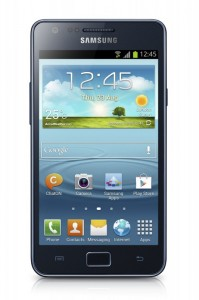 Samsung Galaxy s2 plus 199x300 Samsung Galaxy S2 Plus Review