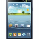 Samsung Galaxy S2 Plus Review