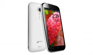 micromax a116 canvas hd01 300x177 Samsung Galaxy Grand or Micromax A116 Canvas HD : End your confusion now