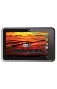 HCL ME Y3 TABLET1 193x300 HCL ME Y3 Tablet Review