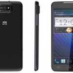 ZTE Grand Memo – A superb large screen smartphone
