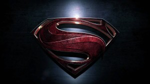 MAN OF STEEL MOVIE ANDROID GAME 300x168 MAN OF STEEL Android Mobile Game   Paid but superb