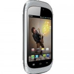 Spice Stellar Jazz Mi-353 – Another Android Smartphone within Rs 5,000