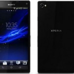 Review of Sony Xperia C – Another Mid Budget Android Mobile phone