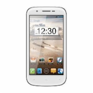 Intex Aqua Wonder Quad Core powerful Android smartphone