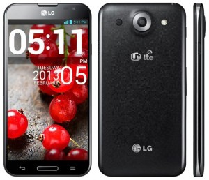 LG Optimus G Pro Android smartphone with best features 300x258 LG Optimus G Pro Features