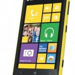 Nokia Lumia 1020 – Windows 8 Mobile phone with amazing Camera Features