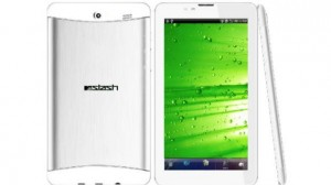 Swipe Mtv Slash Phablet 300x168 Amazing 7 inches Swipe MTV Slash Phablet with 3G