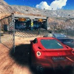 Asphalt 8 Airborne – Superb Racing Game Now Available for Download