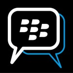 BBM going to get available on Galaxy devices in Africa