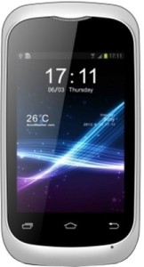 Best Karbonn Mobile within Rs 2500