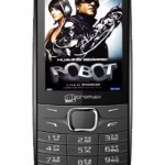 Best Mobile Phones Within Rs 2,500