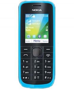 Nokia 114 - Priced at Rs 2345 ( Below Rs 2500)