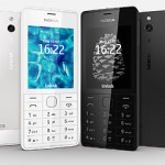 Nokia 515 Review – Dual Sim Mobile with Superb Design
