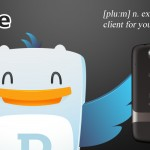 Plume for Twitter – Best Twitter Client for Android