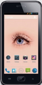 iBall Andi 4a Radium 149x300 iBall Andi 4a Radium   Good Android smartphone within Rs7,000