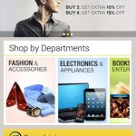 Flipkart Android App for Shopping – How it Helps?