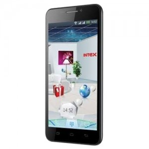 Aqua HD with good camera features available around price Rs15000
