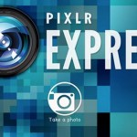 Pixlr Express – Amazing Android App to Edit Photos