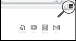 Install eBay Check Extension for Google Chrome