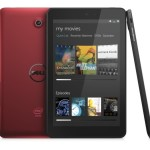 Dell Venue 7 and 8 – Excellent Tablets Announced