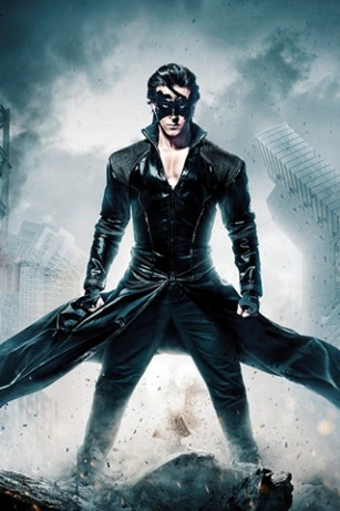 krrish 3 game free  for tablet