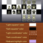 Tactic Trainer – Android App To Become Better Chess Player