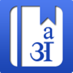 Hindi English Dictionary – A Very Useful Android App