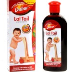 Everything Has Advanced But Still Ayurvedic Products Are Best For Growth Of Children