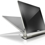 Lenovo Yoga Tablets Features – Top Tablets Above Rs 20,000