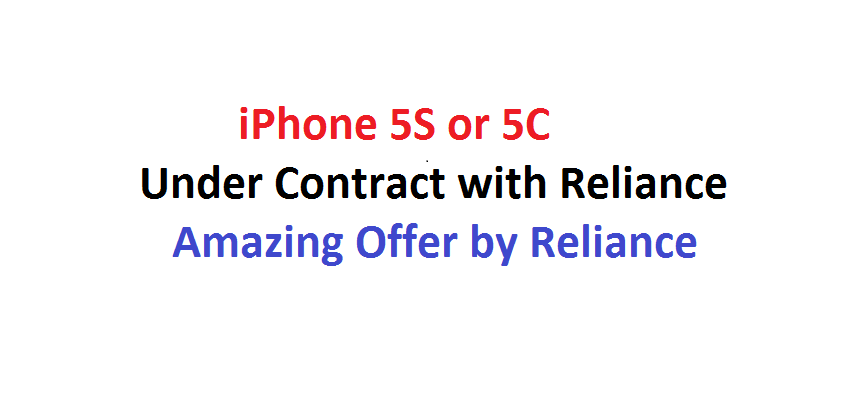 Iphone  Under  No Contract