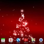 2 Free Android Apps Specially For Christmas