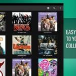 Comics Android App Providing Access To Comics & Graphic Novels