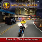 Download Dhoom 3 Game For Android Mobile phones