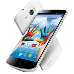Karbonn Titanium X Android Mobile Features