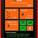 Microsoft's Guardian Safety App for Windows Smartphones