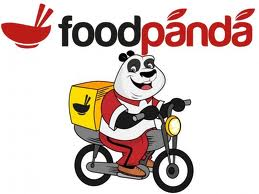 Delivery By Food Panda When Ordered Online