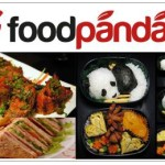 Get Your Food Order And Delivery Easily With The Foodpanda