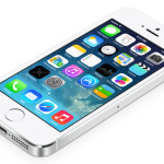 Unlock O2 UK iPhone 5 4s 4 5s by IMEI on any Carrier