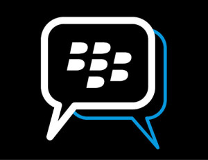 BBM For Android 2.3 Gingerbread Mobile